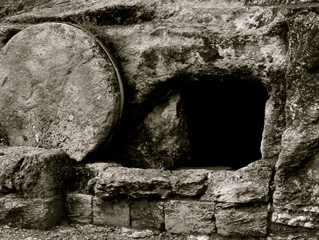 Did Jesus Really Resurrect from the Dead?