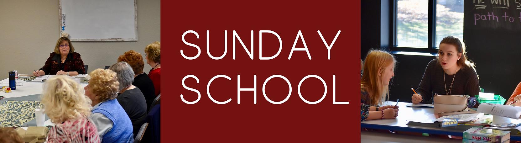 Sunday School Website.png