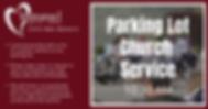 Parking Lot Church Service 600.png