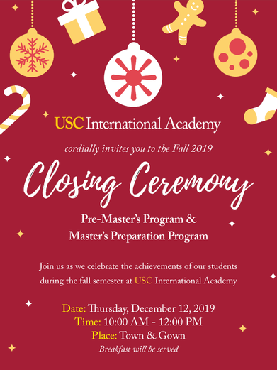 Closing Ceremony Fall 2019 PM MP (3).png
