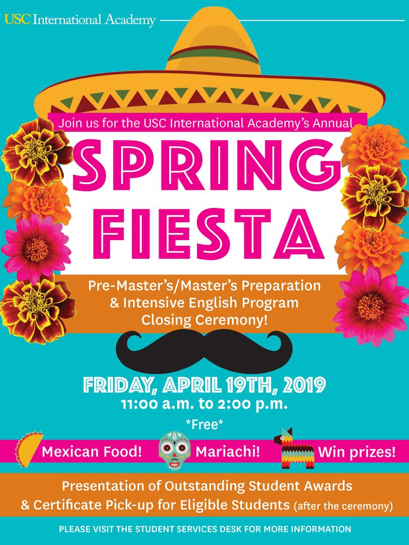 Spring Fiesta Flyer.png