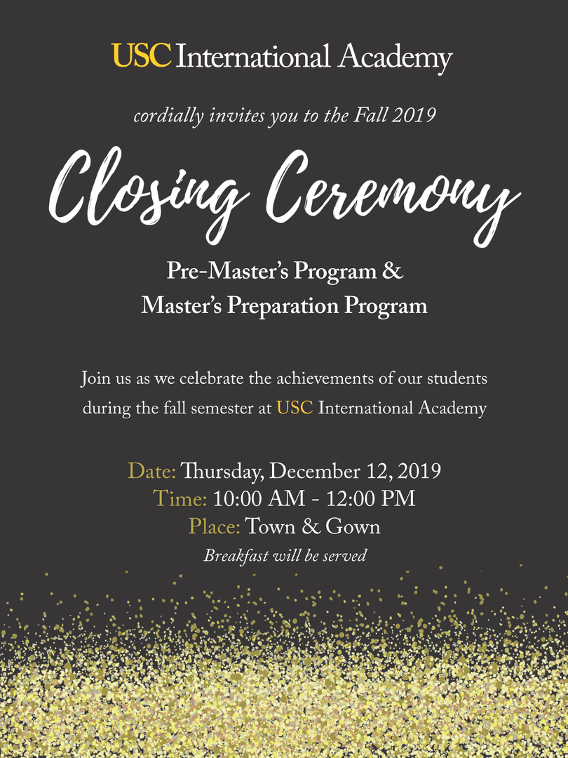 Closing Ceremony Fall 2019 MP PM (2).png