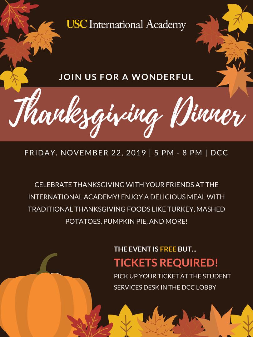 Thanksgiving Dinner Fall 2019.png