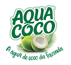 aquacoco.png