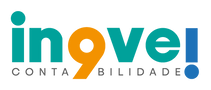 i9-logo.png