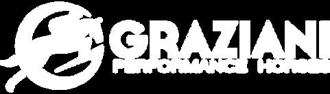 Graziani-Logo-(White).png