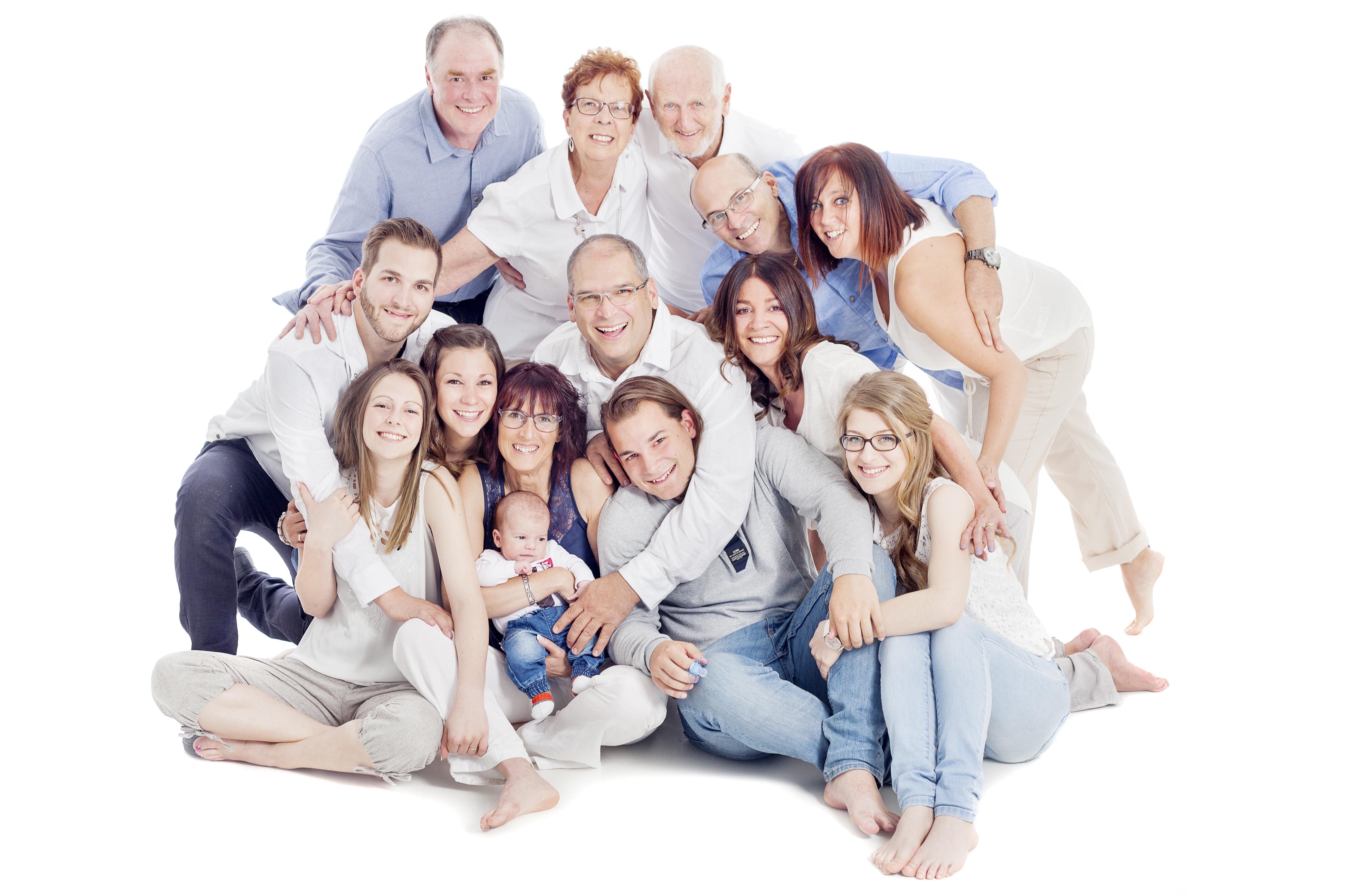 www.lenvolphoto.com