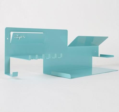 idfer-vide-poche-design-mobilier