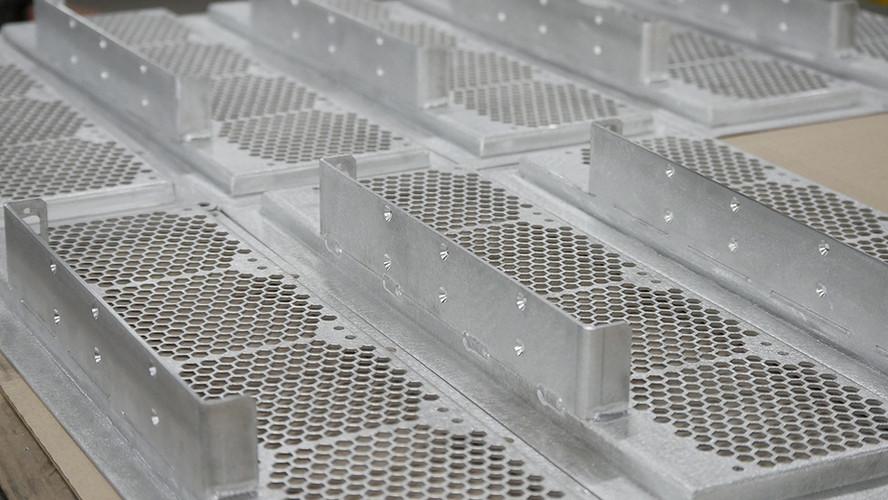 grille-electronique.jpg