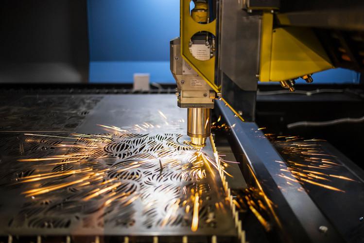 découpe-laser-tole.jpg