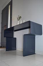 idfer-mobilier-console-design.jpg
