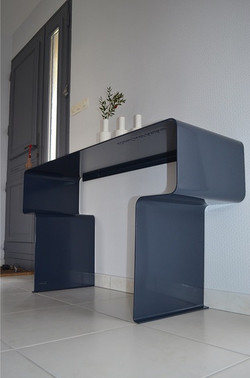 idfer-mobilier-console-design