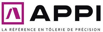 Appi-Logo-2018-baseline-blanc_Cadre.jpg