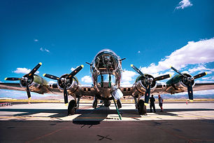 aéronautique.jpg