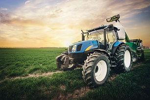 agricole.jpg
