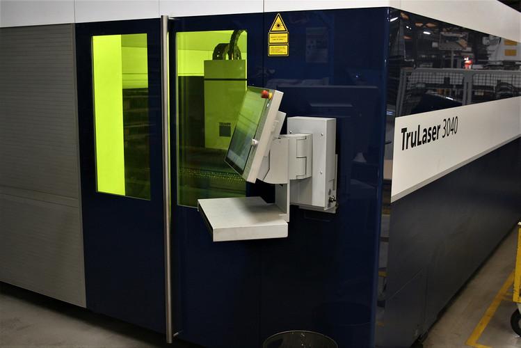 decoupe-laser-trumpf-3040.jpg