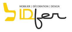 Logo ID fer news.jpg