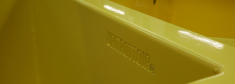 uritrottoir-bien-equipement.jpg