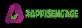 Logo-appisengage-02.png