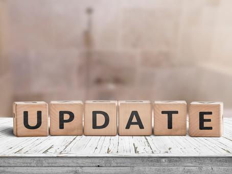 """""""Juni update"""" zu """"firstclass stock picking"""" und """"firstclass growth stocks"""""""
