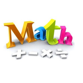 Which Math Curriculum is the Best?
