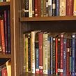 homeschool books education