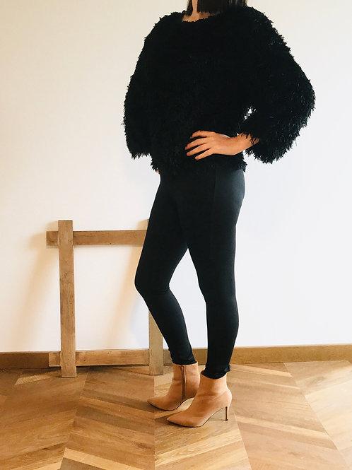 Legging Maria