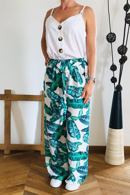 Pantalon Jungle
