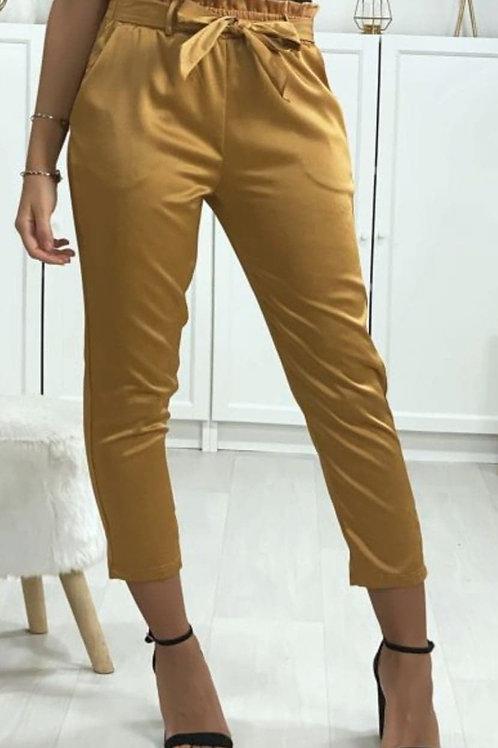 Pantalon Palawan