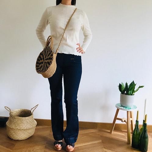 Jeans Cindy