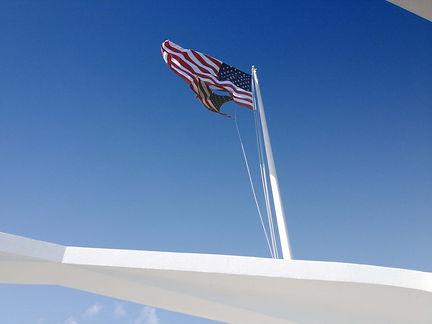 48-Stars-at-Pearl-Harbor-Memorial-1024x7