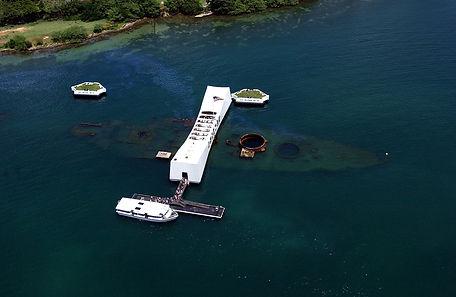 USS_Arizona_Memorial_aerial_view.jpg