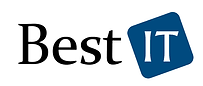 bestit-logo.png