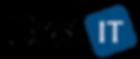 Best-it logo