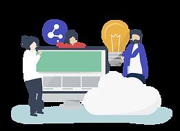 cloud-service.png