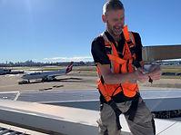 Sydney Airport 3.jpg