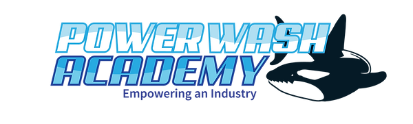 Power Wash Academy Logo.png