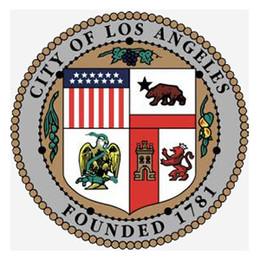 AC City of Los Angeles