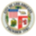 5.22.19_CITY SEAL USE.jpg