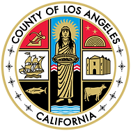 1200px-Seal_of_Los_Angeles_County,_Calif