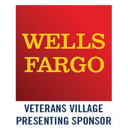 AI Wells Fargo