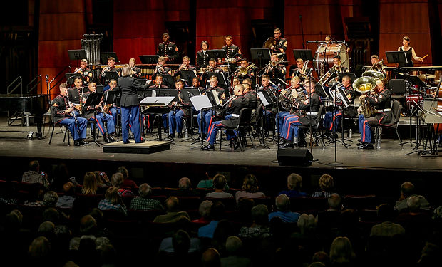 USMC Wind Ensemble 3.jpg