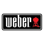 Weber%20300x300.jpg