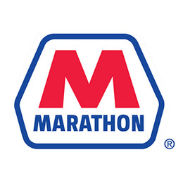 AH Marathon