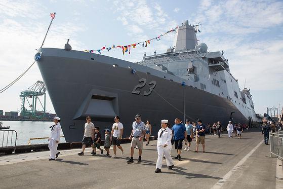 170902 LA Fleet Week 158.JPG