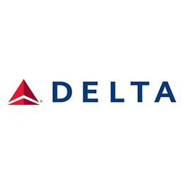 AL Delta Airlines