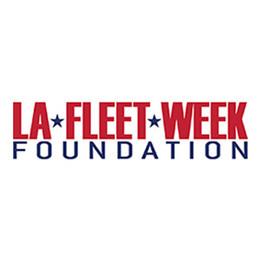 AB LAF Foundation 300x300