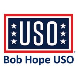 AE Bob Hope USO