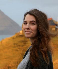 profilbillede2.jpg