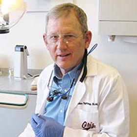 john-spierling-dentist-missoula.jpg